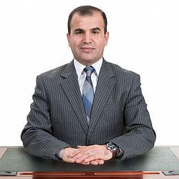 Saeed Younan